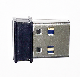 Bluetooth® Low Energy USB Dongle